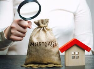 fixed rate loans