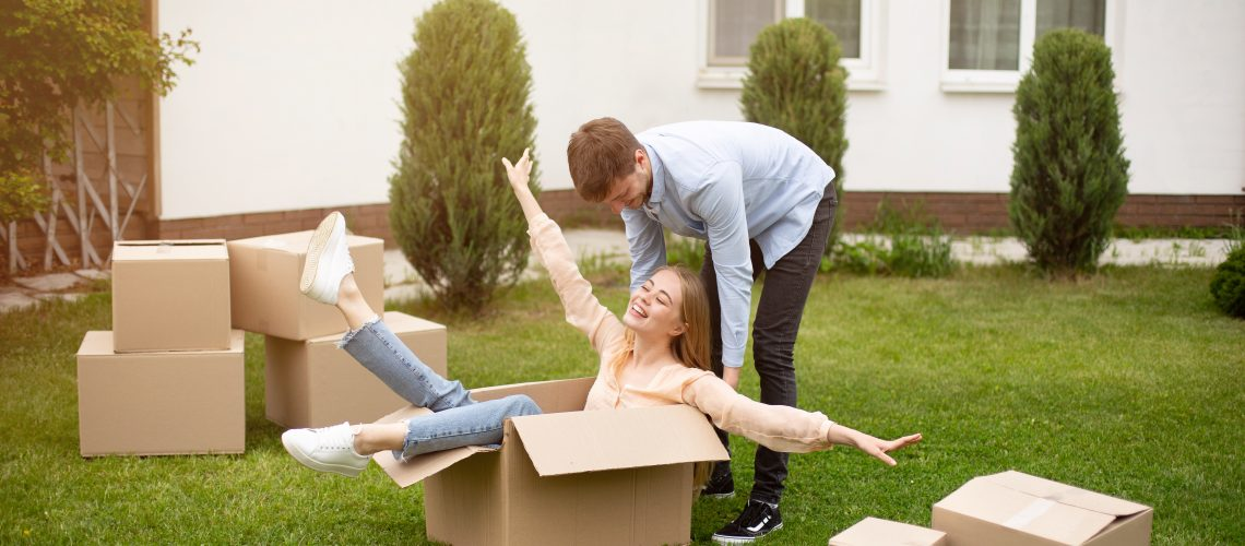 5 Must Know Home loans